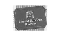 30 – Casino