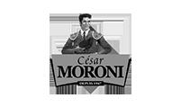 38 – César Moroni
