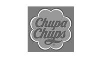 31 – Chupa Chups