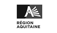 01 – CR Aquitaine