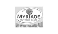 10 – Myriade