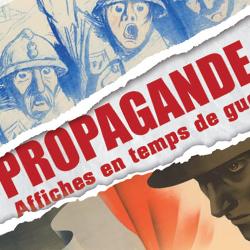 PROPAG_VIGNETTE_PORTFOLIO