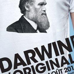 VIGNETTE_PORTFOLIO_DARWIN