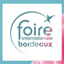 FoireDeBordeaux-logo-citronpresse