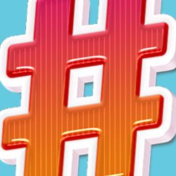 SILC YaourtAcademy logo citronpresse