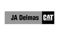 05 – JA DELMAS