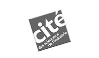 03 – Cité des Sciences