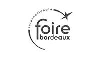 08 – Foire de Bordeaux
