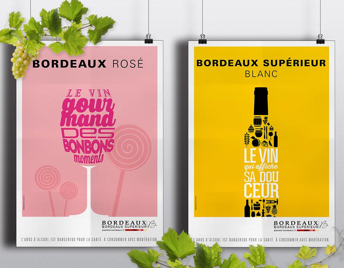 bordeaux-bordeauxSup-affichage-citronpresse