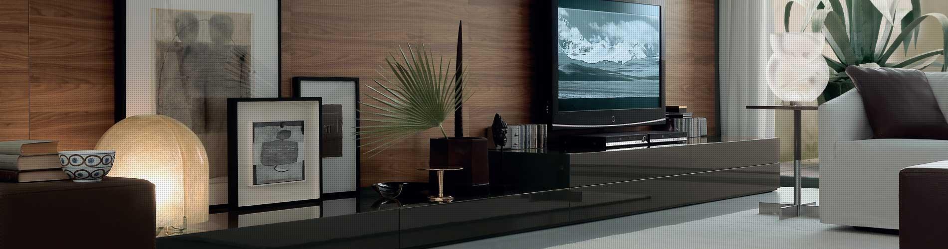 citron press le village du meuble. Black Bedroom Furniture Sets. Home Design Ideas